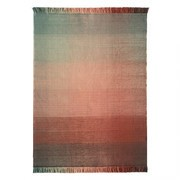 Nanimarquina - Shade Palette 1 Outdoor Teppich 200x300cm