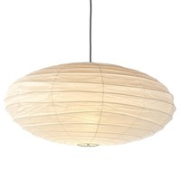 Vitra - Akari EN Suspension Lamp Oval