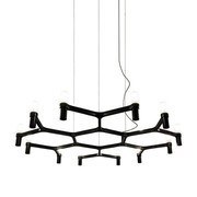Nemo - Crown Plana Minor Chandelier
