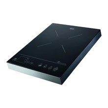 Rösle - Induction Cooker Black