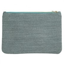 HAY - Zip Purse Large - Pochette