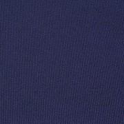 Jan Kurtz - Jan Kurtz Outdoor - Coussin 40x40cm