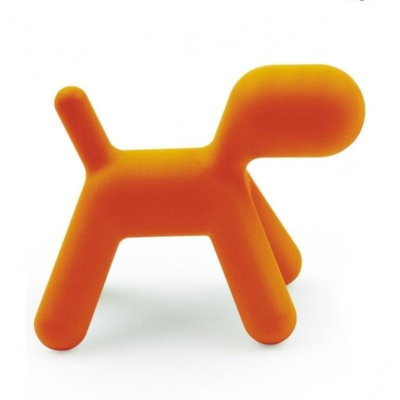 Me too puppy dog magis - Puppy eero aarnio ...