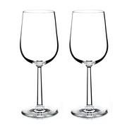 Rosendahl Design - Set de 2 verres à vin bordeaux Grand Cru 45cl