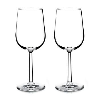 Rosendahl Design - Grand Cru Bordeaux Weinglas 2er Set