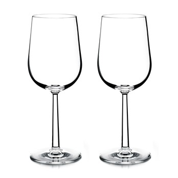 Rosendahl Design - Grand Cru Bordeaux Weinglas 2er Set