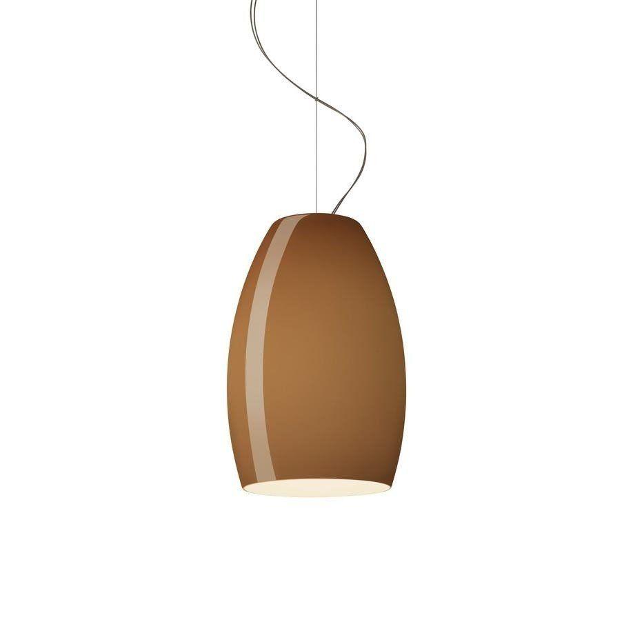 Foscarini Buds 1 LED Suspension Lamp