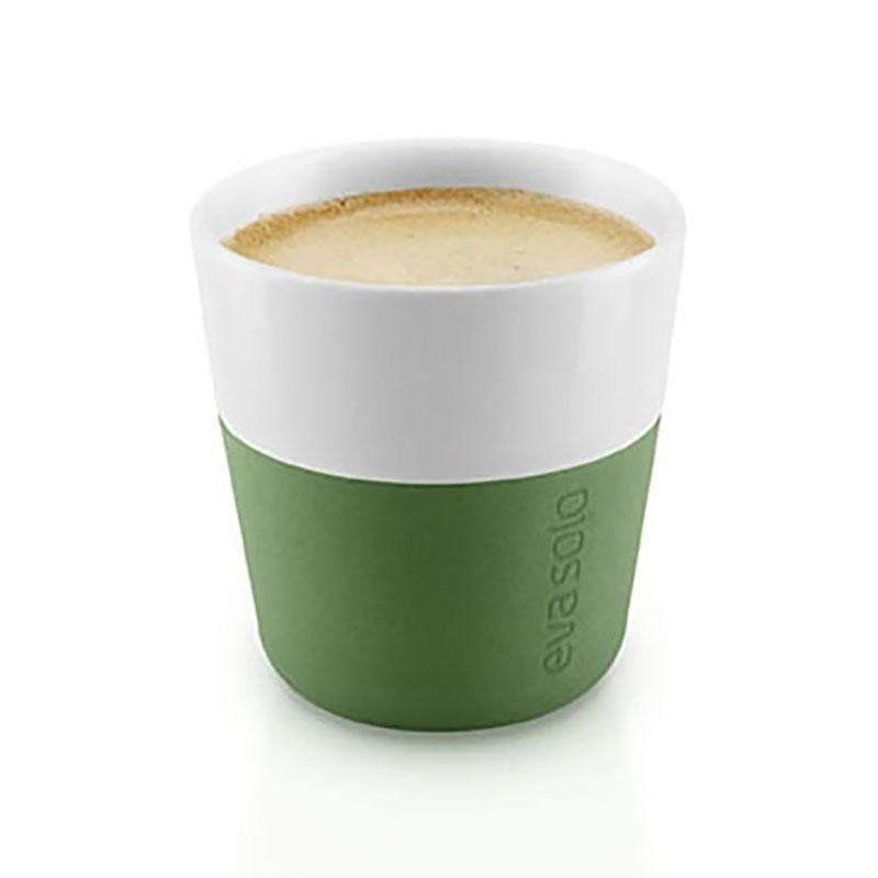 Green coffee murah malaysia