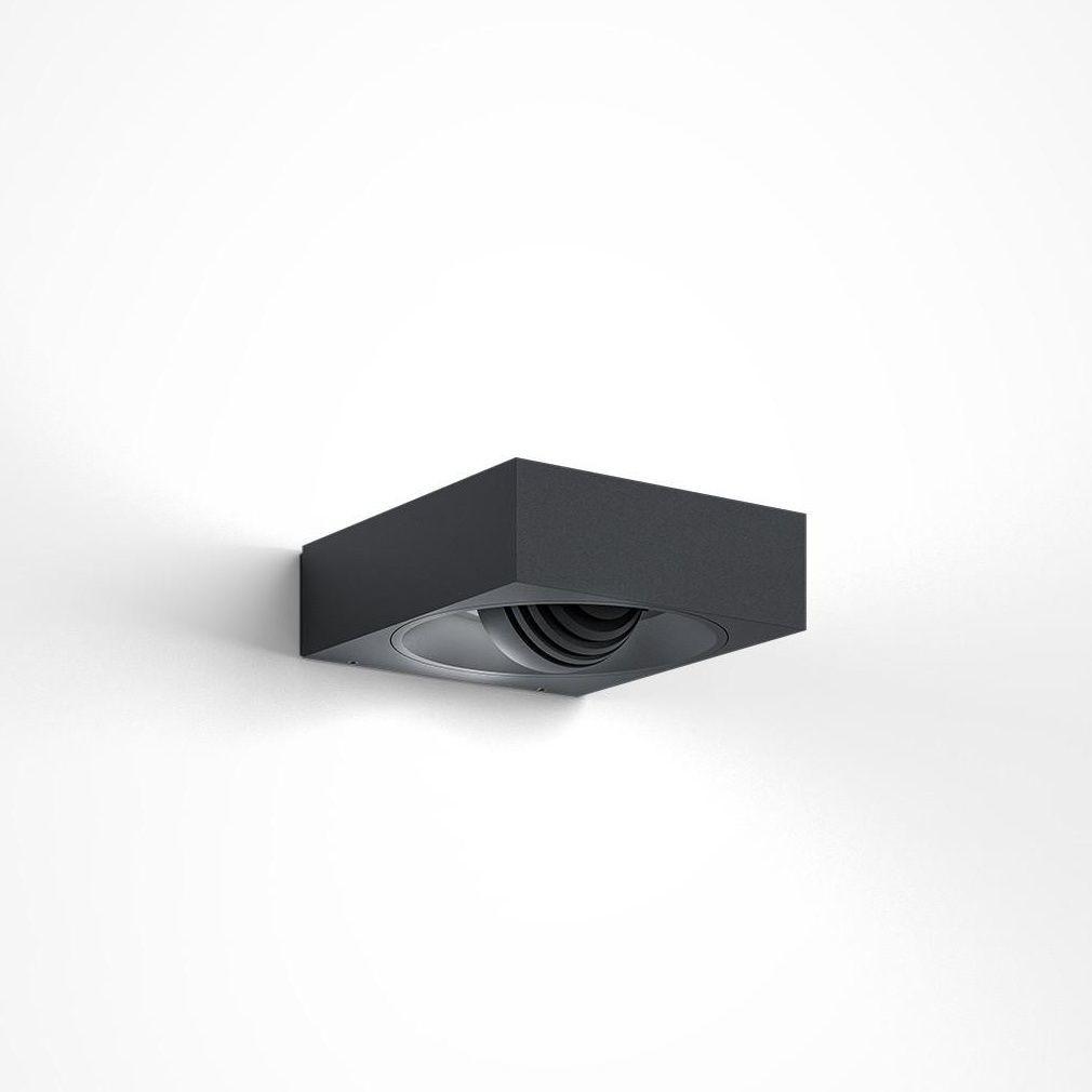 pip led buitenlamp. Black Bedroom Furniture Sets. Home Design Ideas