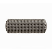 GAN - Garden Layers Small Roll Gofre Cushion