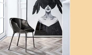 StyleMag Driade-Oscar-Bon