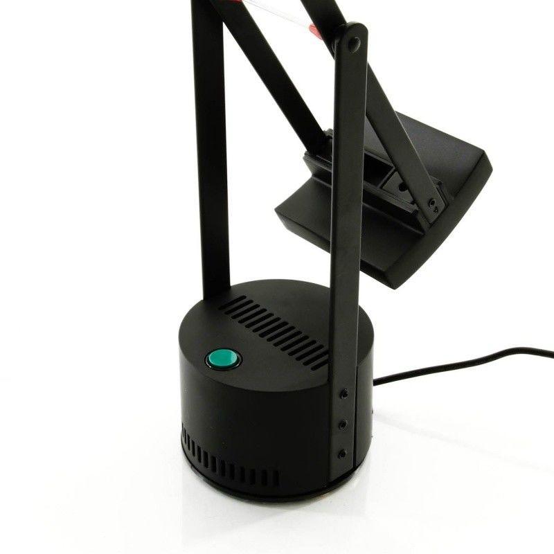 tizio led desk lamp artemide. Black Bedroom Furniture Sets. Home Design Ideas