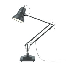 Anglepoise - Original 1227 Giant Outdoor Stehleuchte