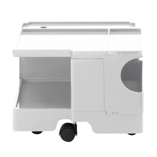 B-Line - Boby XS rolcontainer