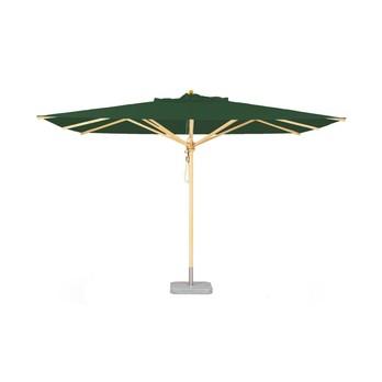 Weishäupl - Klassiker Sonnenschirm 210x210cm