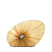 aqua creations - Doe - Lampe de table