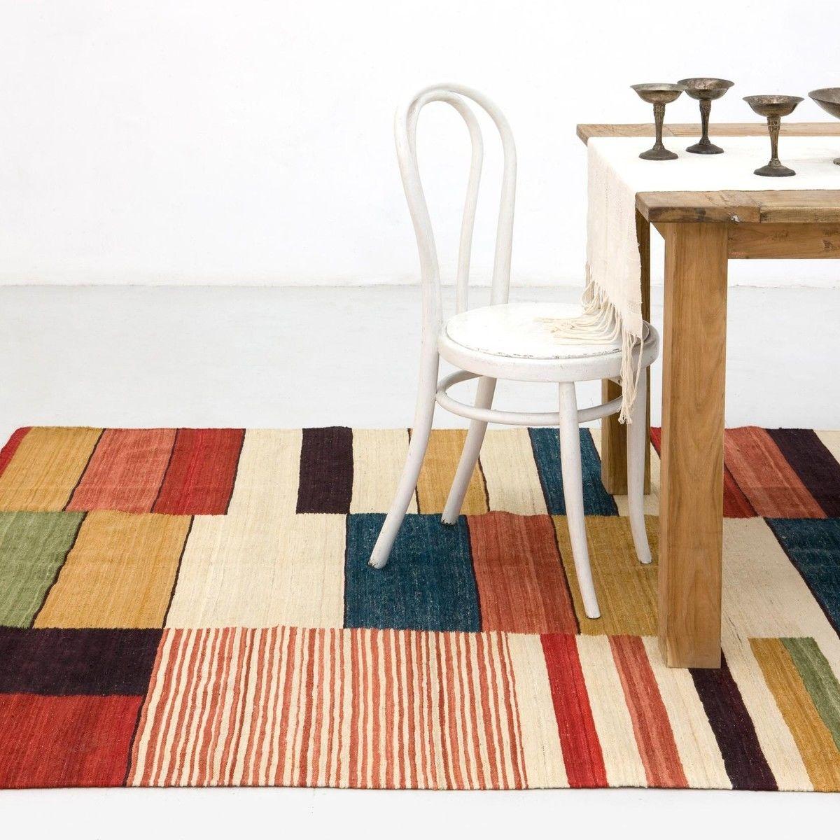 Nanimarquina Medina Wool Carpet Nanimarquina  : none1200x1200 ID1089245 f0d98c36f4b9f56637afab2db20de5d6 from www.ambientedirect.com size 1200 x 1200 jpeg 272kB
