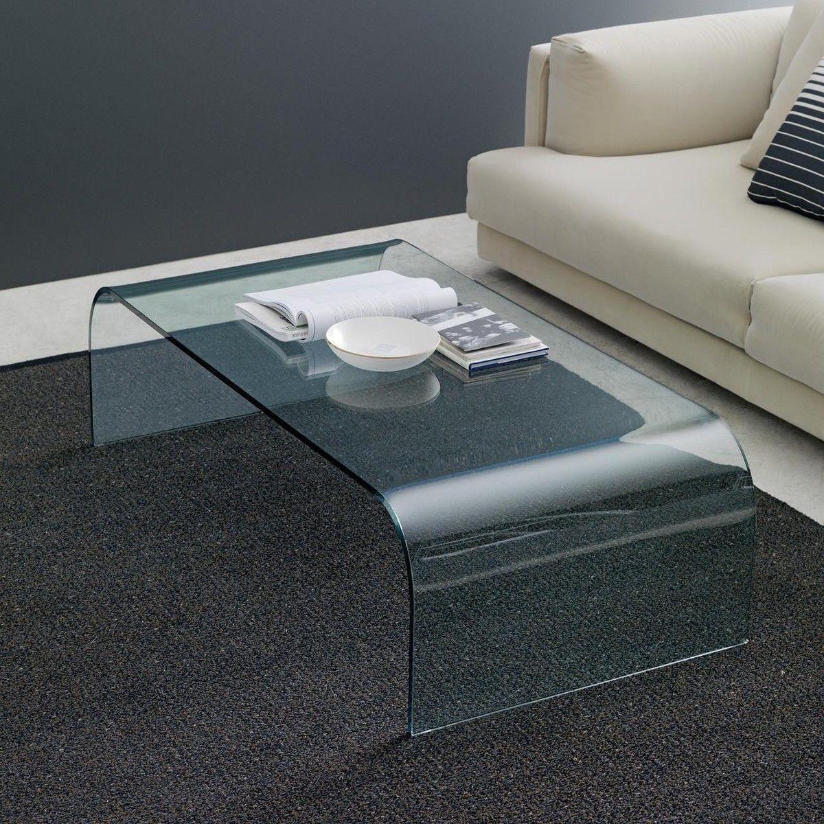 fontana tafel salontafel fontana arte. Black Bedroom Furniture Sets. Home Design Ideas