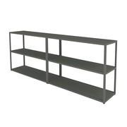 HAY - New Order Sideboard 200x74cm