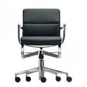 Alias - Chaise pivotante 427 Rollingframe+ low Tilt