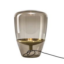 Brokis - Balloons Medium - Lampe à poser