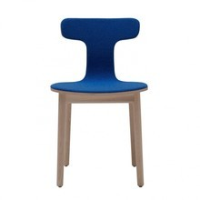 Cappellini - Bac One Chair