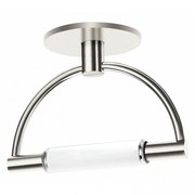 Cini & Nils - Mini Gradi Soffitto Ceiling Lamp