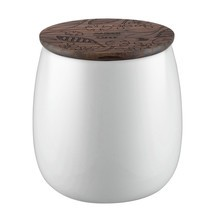 Alessi - Alessi Scented Candle S