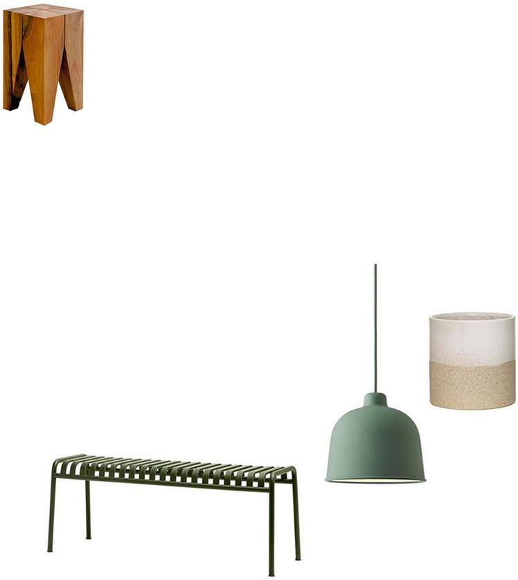 Produkte Green-living