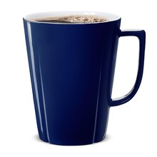 Rosendahl Design - Grand Cru Mug 0,34l
