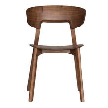 Zeitraum - Nonoto Comfort Chair