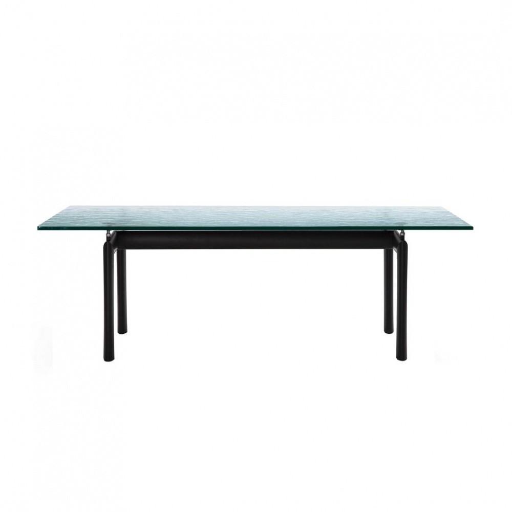 Cassina Le Corbusier LC6 Tisch | AmbienteDirect
