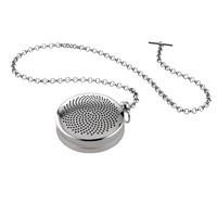 Alessi - T-Timepiece Tee-Ei