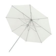 Skagerak - Messina Parasol Ø270cm