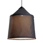 Marset - Jaima 71 Suspension Lamp
