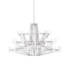 Moooi - Coppélia LED - Suspension