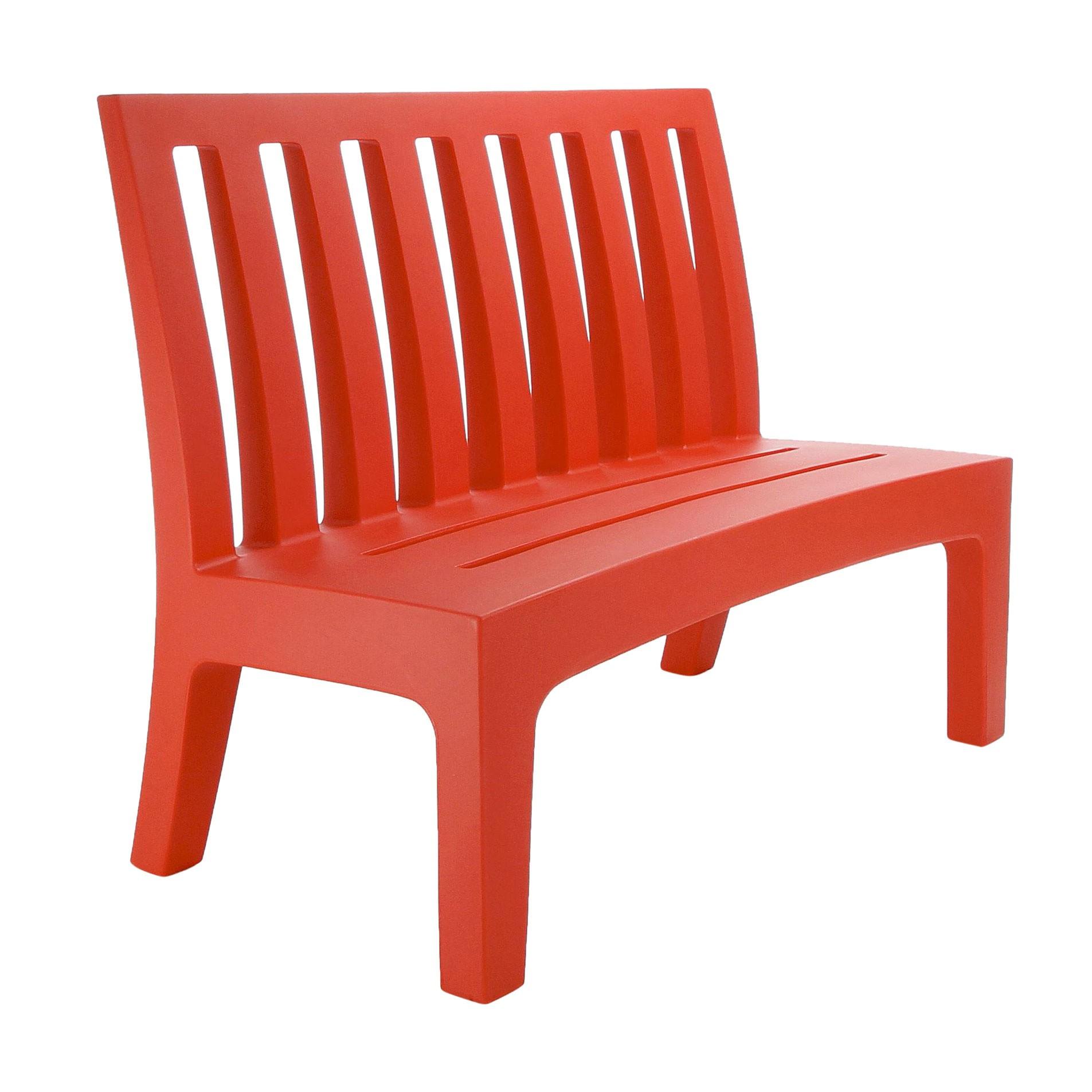Sensational Romeo Garden Bench Gamerscity Chair Design For Home Gamerscityorg