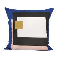 ferm LIVING - Fragment Cushion