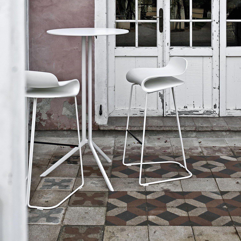 Atemberaubend Desain Küche Minibar Eingestellt Ideen - Ideen Für Die ...