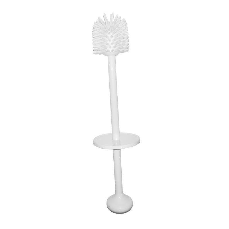 Alessi Birillo Toilet Brush
