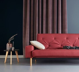 Kachel Sofa Innovation Mimer