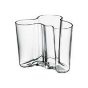 iittala - Alvar Aalto Vase 120mm