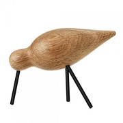 Normann Copenhagen - Shorebird Figur M