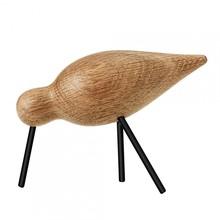 Normann Copenhagen - Shorebird Figure M