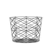 Bloomingville - Storage Basket Ø55cm