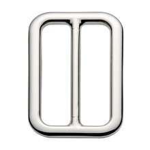 Alessi - Buckle - Presses-tubes