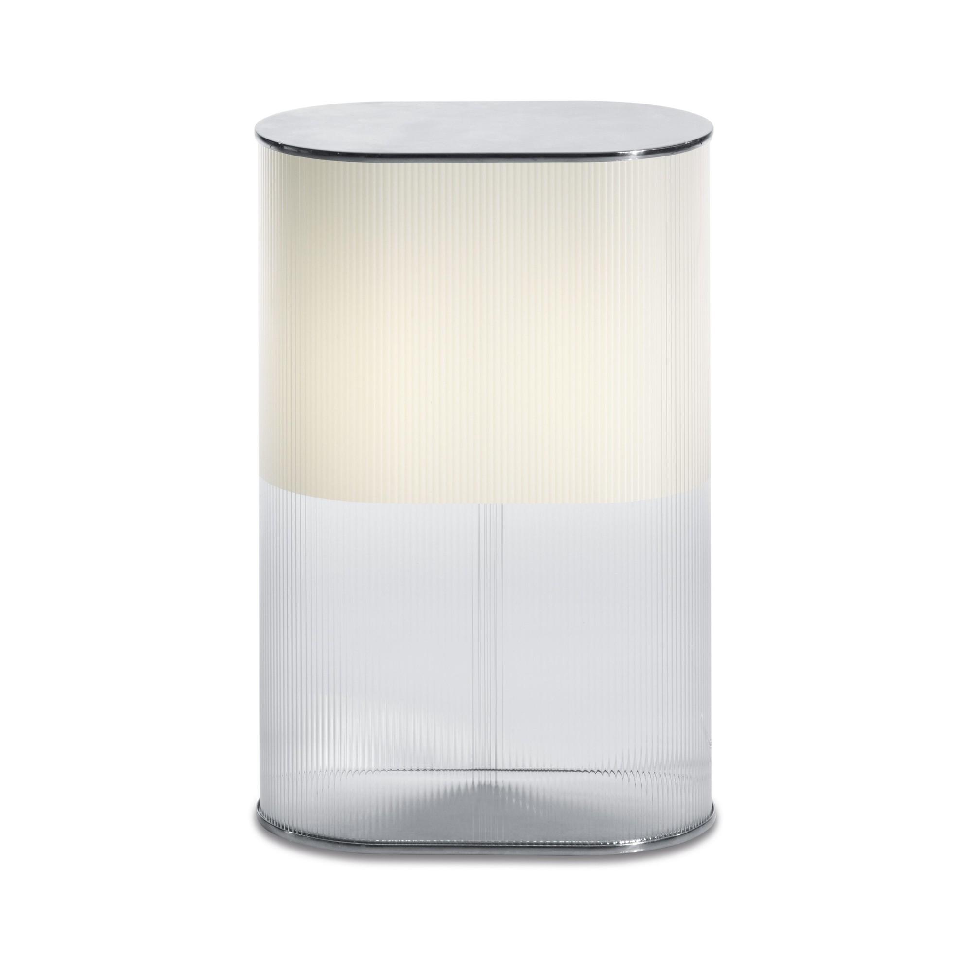 Lampe Caboche Patricia Urquiola leia table lamp