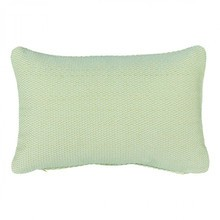 Fermob - Evasion Outdoor Cushion 44x30cm