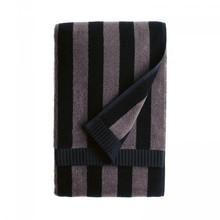 Marimekko - Nimikko Bath Towel 75x150cm