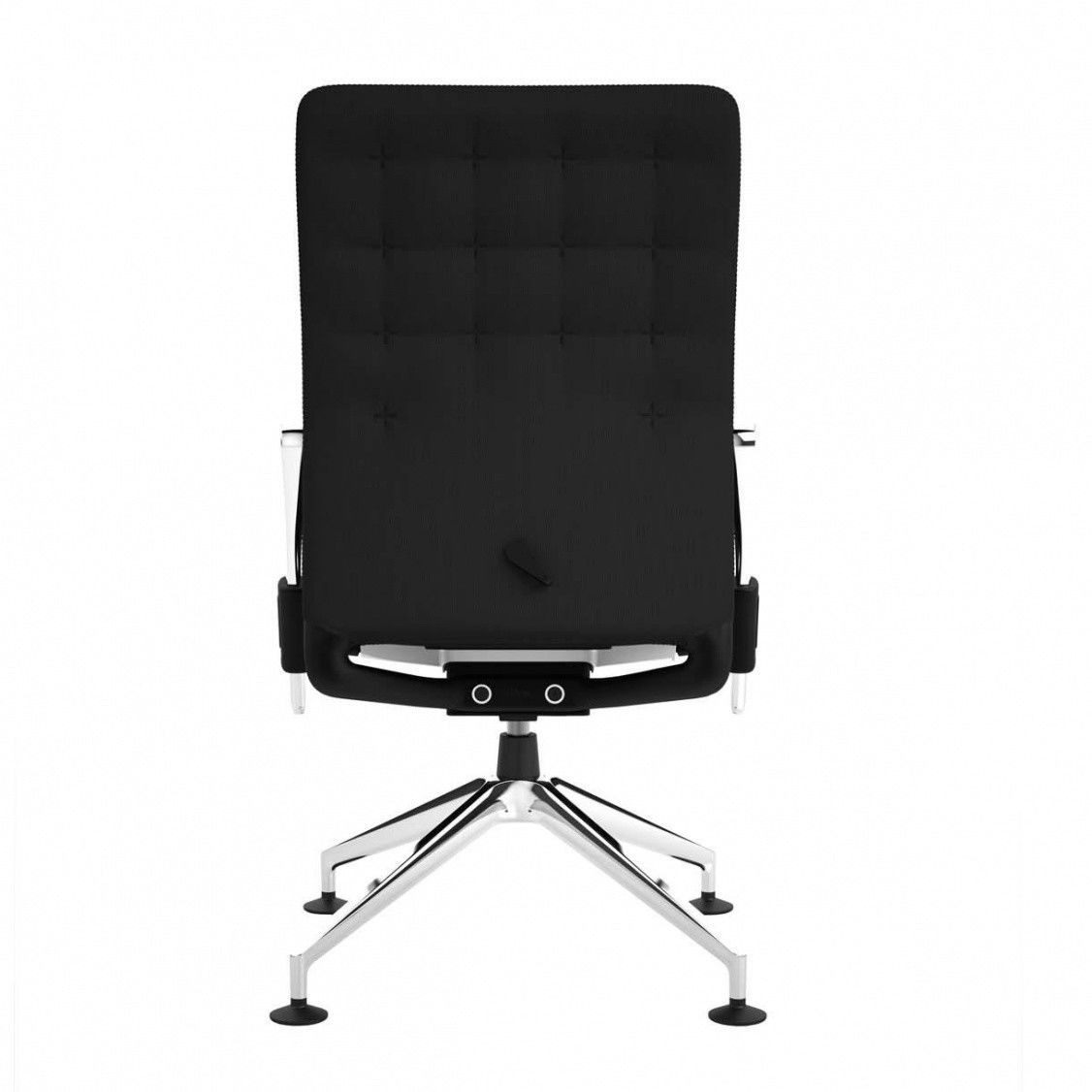 id trim citterio office conference chair vitra. Black Bedroom Furniture Sets. Home Design Ideas